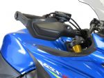 Hand Guards - Suzuki GSX-S 1000